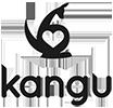 Kangu